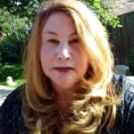 Jacqueline M.