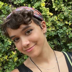 Brenna M.