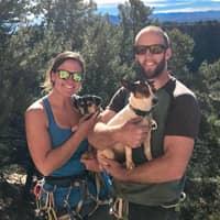 Kelsey & Tyson's dog day care