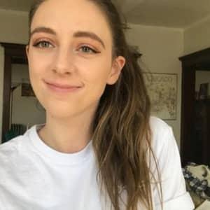Emma S.