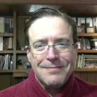 Lev D.'s profile image