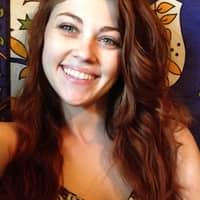 Kate C.'s profile image