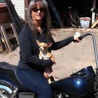 Victoria T.'s profile image