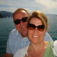 Rick & Minda R.'s profile image