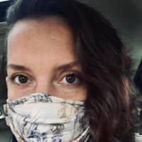 Sarah W.'s profile image