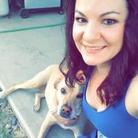 Deanna I.'s profile image
