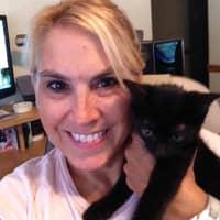 Keisha R.'s profile image