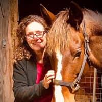 Carla Q.'s profile image