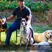 Robert C.'s profile image