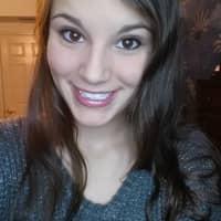 Ciana S.'s profile image