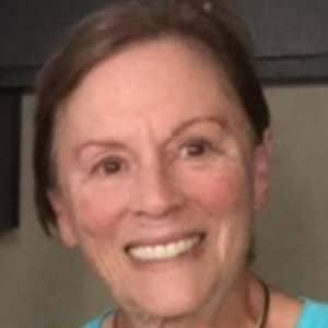 Joan  D.