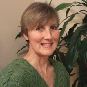 Sylvia W.
