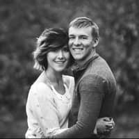 Kersten & Nicholas B.'s profile image