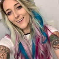 Tori B.'s profile image