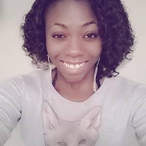 Carissa W.