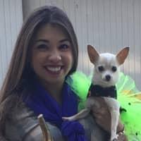 Nicole J.'s profile image
