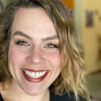 Amanda N.'s profile image