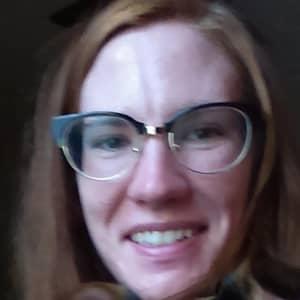 Veronica F.