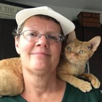 Sharon & Thomas A.'s profile image