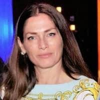 Simona B.'s profile image