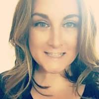 Kimberly & Kayla S.'s profile image