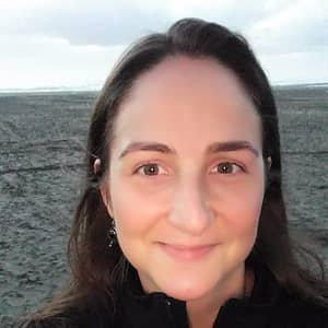 Charlene S.