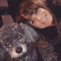 Stephanie A.'s profile image