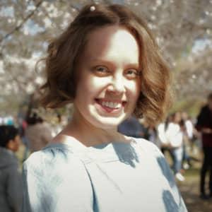 Abigail G.