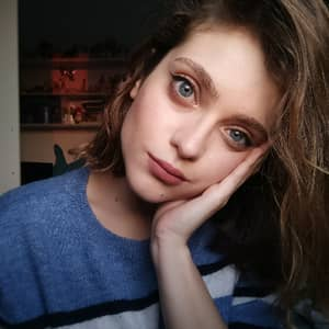 Agnese M.