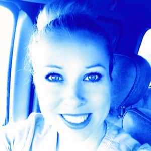 Ashley C.