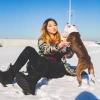 Nyx L.'s profile image