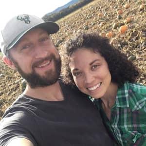 Timothy & Lauren B.
