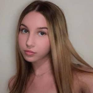 Alexia N.