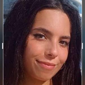 Briana I.