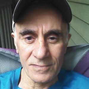 Jay H.