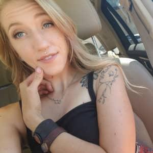 Cheyenne M.
