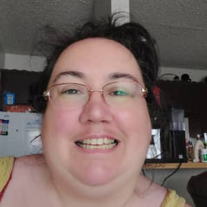Wendy Joy J.
