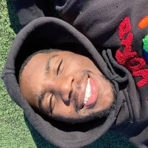 Kendrick P.