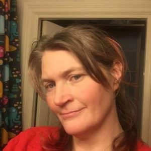 Camilla W.