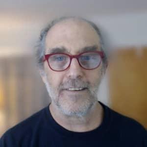 Gil N.