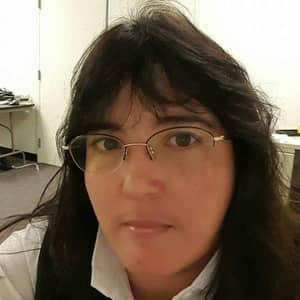 Elizabeth F.