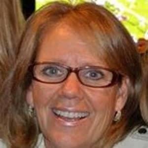Jill A W.