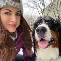 Tera's dog day care