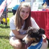 Emily G.'s profile image