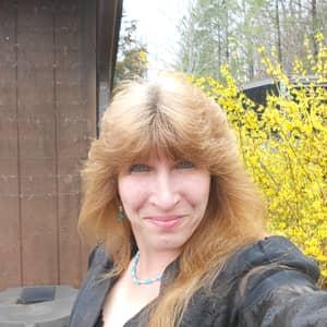 April C.