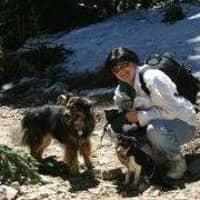 Linda P.'s profile image