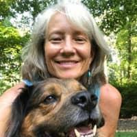 dog walker Tracy Lee