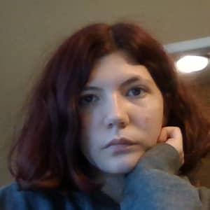 Melissa Marie G.