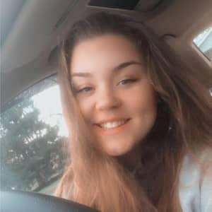 Olivia R.
