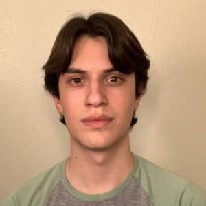 Julian P.